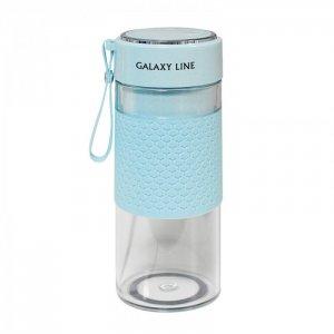 Портативный блендер Line GL 2159 Galaxy