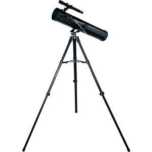 Телескоп , 675x Edu-Toys. Цвет: разноцветный