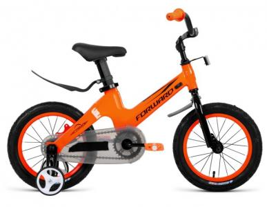 Велосипед двухколесный  Cosmo 12 2019 Forward