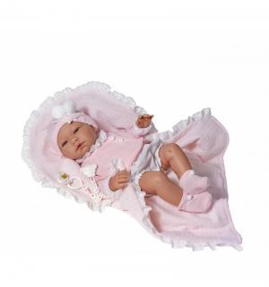 Кукла  Мария 45 см Asi