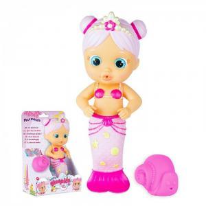 Bloopies Кукла русалочка для купания Sweety IMC toys