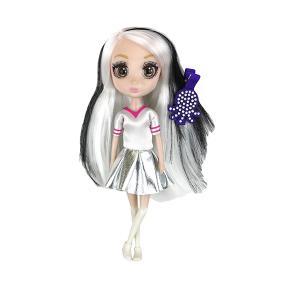 Кукла Shibajuku GIRLS