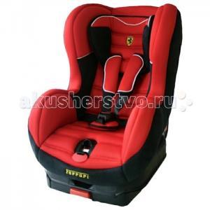 Автокресло  Cosmo SP Ferrari Isofix Nania