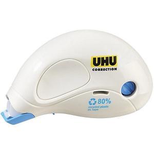 Корректирующий роллер-мышь  Компакт 5мм*10м UHU