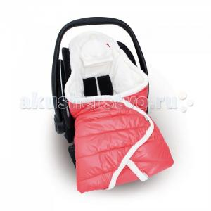 Демисезонный конверт Конверт-одеяло Beside coating Bemini