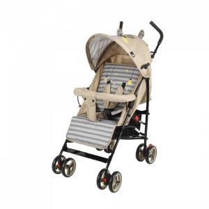Прогулочная коляска  Punto KGH309 Alis