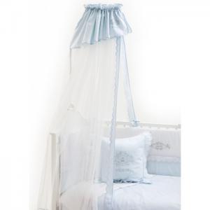 Балдахин для кроватки  Prince Funnababy