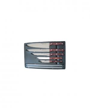 Набор из 6 ножей Калипсо Atlantis