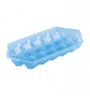 Форма для льда Бытпласт