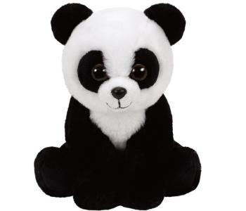 Мягкая игрушка  Бабу панда 15 см TY