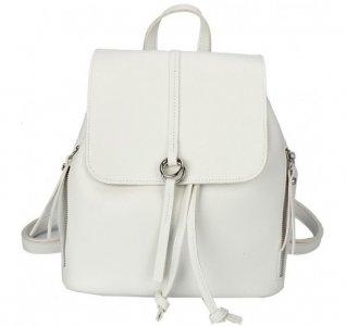 Сумка-рюкзак ORS-0121 Ors Oro