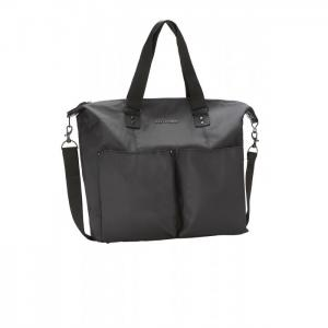 Сумка Nursery bag EasyWalker