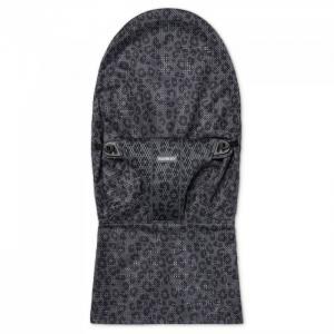 Сменный чехол для кресла-шезлонга Mesh Leopard BabyBjorn