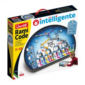 Головоломка  Rami Code Quercetti