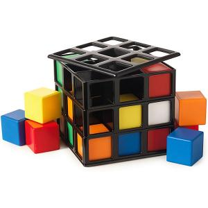 Логическая игра Rubiks Клетка Рубика Rubik's