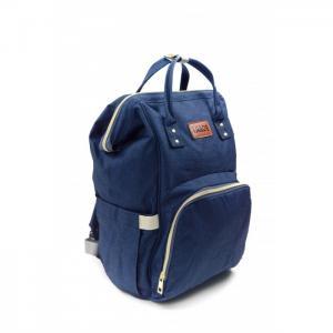 Kids Сумка-рюкзак для мамы Tarde Forest