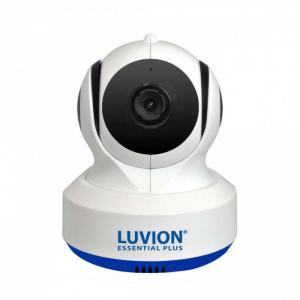 Дополнительная камера для Essential Plus Luvion
