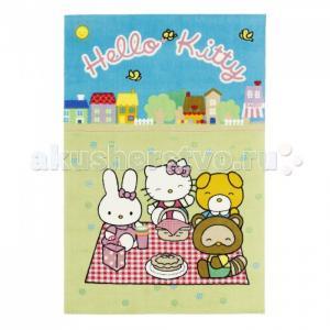 Ковер Hello Kitty 100 x 150 см НК-23 Boing Carpet