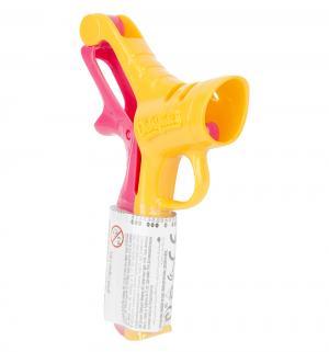 Стайлер для творчества  ДаВинчи желтый-розовый DohVinci