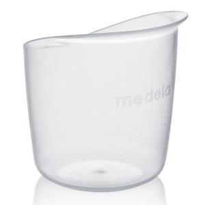 Чашка , с 6 месяцев Medela