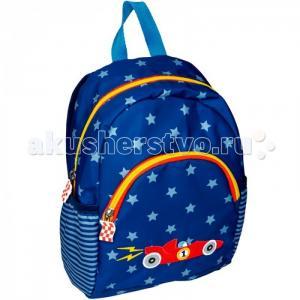 Рюкзак для детского сада Kleine Freunde 14821 Spiegelburg