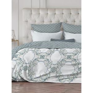 Комплект постельного белья  Tamaris, 1,5-спальное Унисон. Цвет: разноцветный