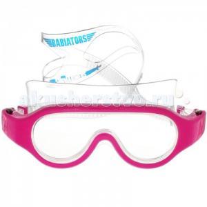 Плавательные очки Submariners Babiators