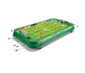 Настольный футбол World Champs Stiga