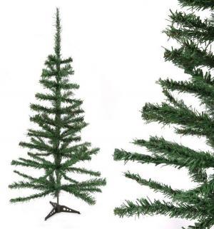 Искусственная елка  90 см Новогодняя сказка