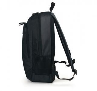Рюкзак  Навигатор цвет: черный Brauberg