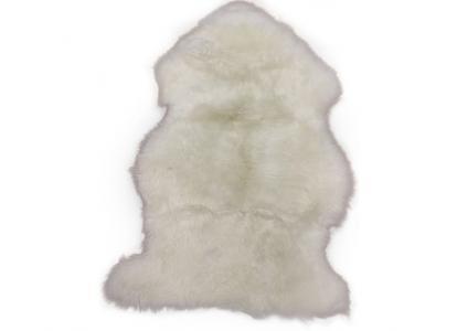 Шкура из овчины с длинным ворсом BOZZ