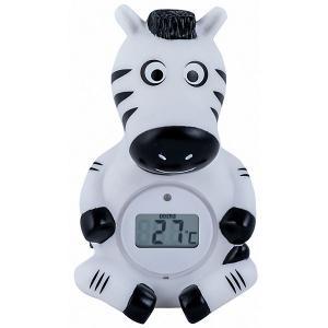 Термометр для воды и воздуха  RT-18 Balio. Цвет: белый