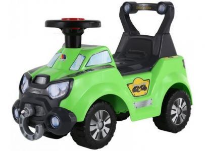 Каталка  Автомобиль Sokol №5 Molto