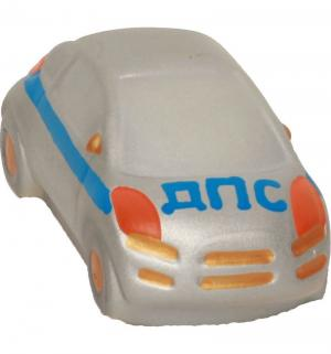 Игрушка  Машина ДПС 7 см Кудесники