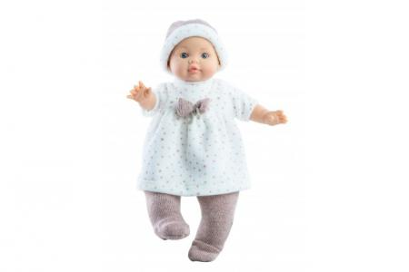 Кукла Бэтти 32 см Paola Reina