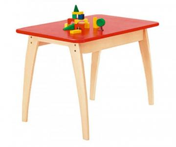 Столик детский Bambino Geuther