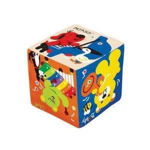 Музыкальная игрушка KS Kids K'S