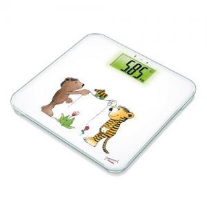 Детские весы  JGS22 Beurer