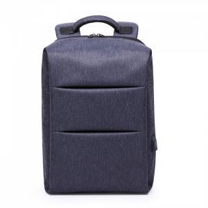 Рюкзак ТС805 Tangcool