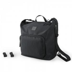 Сумка-рюкзак для мамы Happy Baby