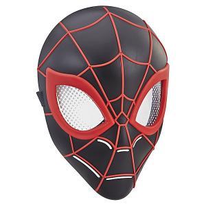 Базовая маска Spider-Man, Майлз Моралес Hasbro