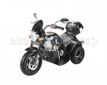 Электромобиль  Электромотоцикл Goldwing Sweet Baby