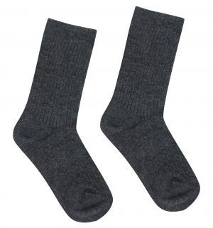 Носки , цвет: серый Twins