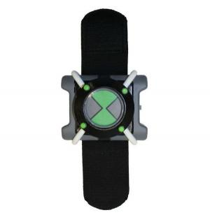 Детские наручные часы  Омнитрикс Ben 10