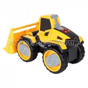 Трактор строительный Игруша