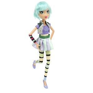 Кукла Regal Academy