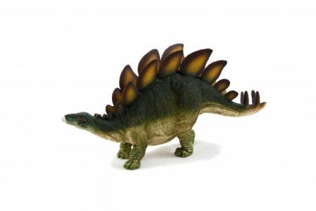 Animal Planet Стегозавр XL Mojo