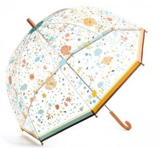 Зонт  Зонтик большой Маленькие цветы 82 см Djeco
