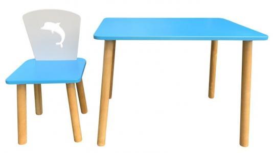 Набор мебели Дельфин РусЭкоМебель