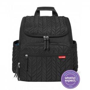 Рюкзак для мамы на коляску SH 203100 Skip-Hop